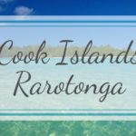 Cook-Islands-Rarotonga